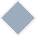 Reflectiv SOL 102 Silver Outdoor