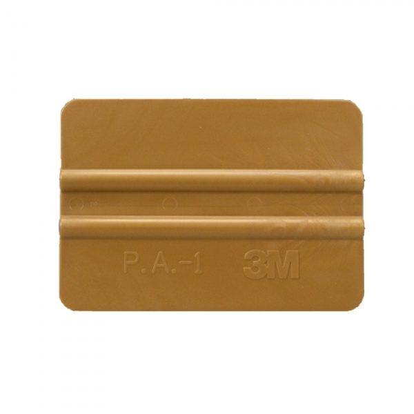 3M Rakel goud