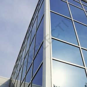 Reflectiv Sol 152 outdoor