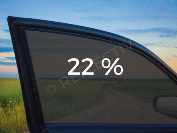 Reflectiv AUT C20