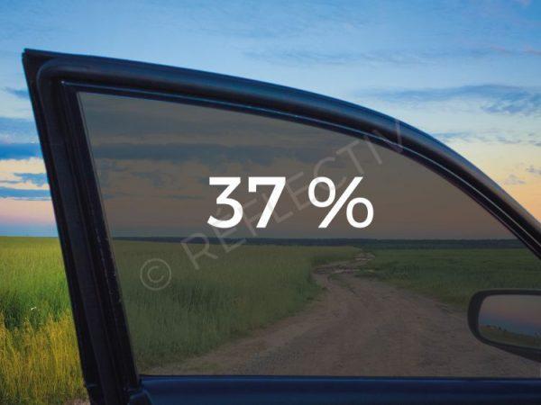 Reflectiv AUT C35