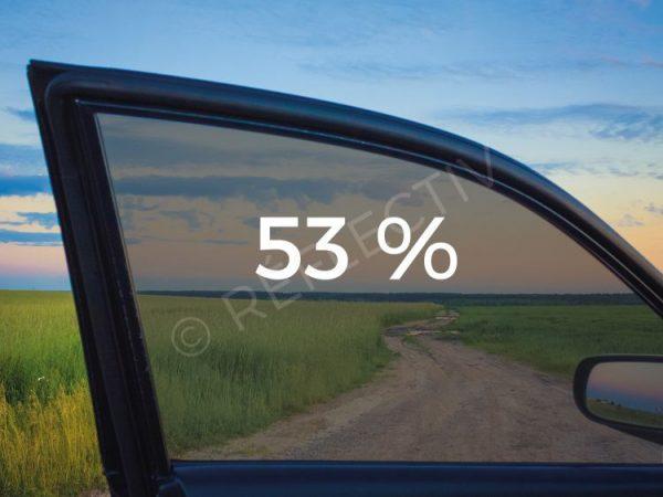 Reflectiv AUT C50