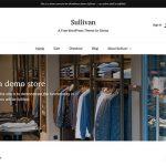 free-wp-theme-sullivan