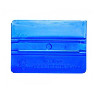 Rakel Probasic Blue 4
